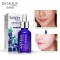 2pcs BIOAQUA Blueberry Hyaluronic Acid Liquid Skin Care Anti Wrinkle Collagen Essence as shown