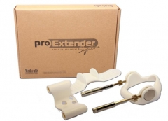 Proextender, Penis Enhancement Experts, Pro Extender Device, Male Penis Enlargers, as shown one size