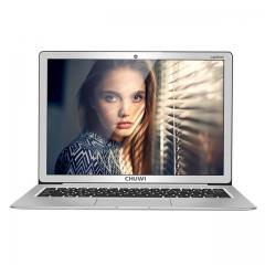 "CHUWI LapBook 12.3'' Laptop Windows 10 Notebook Intel Celeron Processor N3450 Quad Core 6GB RAM 64GB as shown 12.3"""