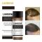 3pcs Fast Powerful Hair Growth Essence Products Essential Oil Liquid Treatment Preventing Hair Loss as shown