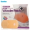 20Pcs MYMI Wonder Slimming Patch Belly Abdomen Weight Loss Fat Burning Cream as shown