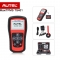 Autel Tire Pressure Monitoring System TS401 with MX Sensor Programming function