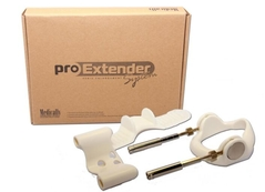 Proextender, Male Enhancement Experts, Pro Extender Enlargers Device Enlarging 3rd Generation as shown