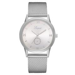 Women's Casual Watch Wrist Watch fashion female clocks women luxury new white one size