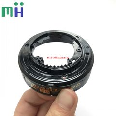 AF-P For NIKKOR 18-55 3.5-5.6G Lens Bayonet Mount Ring For Nikon AF-P DX Camera as shown one size