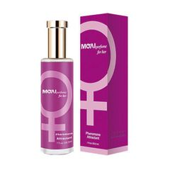 Men Lady Fragrances Perfume For Body Long Lasting Attractive Girls and boy 30ml Women's