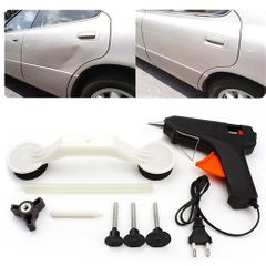 Auto Car Dent Repair Body Damage Fix Tool as shown