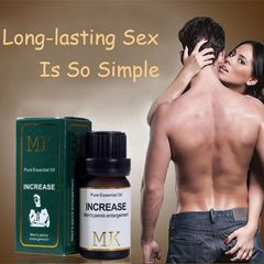 Big Cock Enlargement Essential Oils Increase Dick Thickening Growth Permanent as shown
