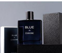 Perfume Long-lasting French Eau De Parfum Spray Classic Cologne Male Antiperspirant Parfum as shown