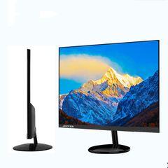 Amoi 22 inch LCD Monitor 75HZ PC 4MS Respons Monitors Full HD input Widescreen HDMI/VGA Black 22 inch