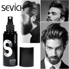 Sevich Hair Holding Spray Water Applicator for Styling Hair Building FibersHair Fixing Spray 100ML as picture shown 100ml