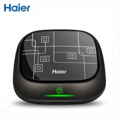 (Original) Haier Intelligence Air Freshener Accessory Start Car Air Purifier