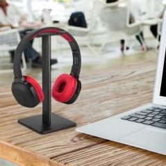 New Bee  Earphone Bracket  Metal Earphone Bracket For All Headset
