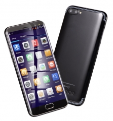 Android Smartphone 5.0