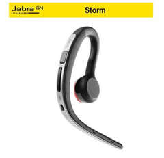 Jabra Wireless Bluetooth Earphone HD Sound Noise Reduction With Mic