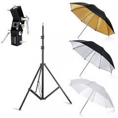 Photo Umbrellas Kit 33