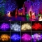 10M/ 20M/ 30M/ 50M/ 100M LED Christmas Wedding Xmas Party Decor Fairy String Light Lamp Warm White 10m