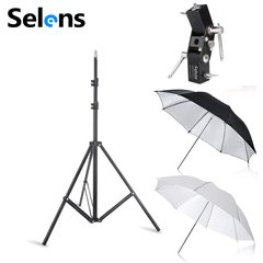 Photo Umbrella Kit 33