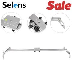 Selens SE-S1000 100CM 40