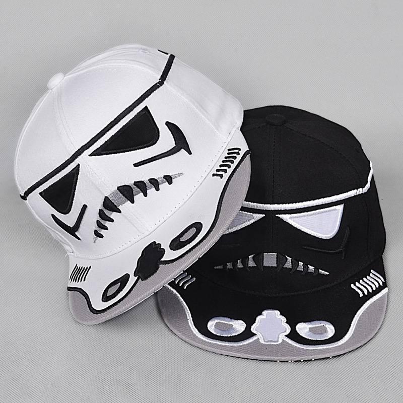 c4550dbfbb1 Item specifics  Brand  Snapback Caps Cool Strapback Letter Baseball Cap  Bboy Hip-hop ...