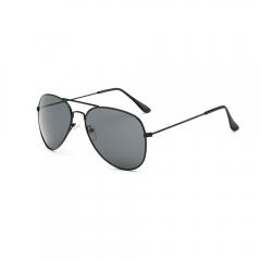 Sunglasses Men Aviator classic Glasses black 3025