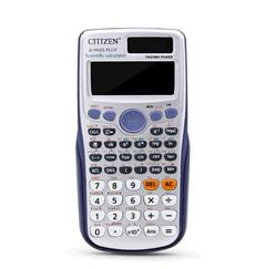 Full Function Scientific Calculator Student Function school Calculator