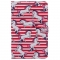 Samsung Galaxy Tab E 9.6 Tablet SM-T560/T561 Case,Flip Case [with Sleep / Wake Function] (pattern1 ) For Galaxy Tab E 9.6 Tablet SM-T560/T561