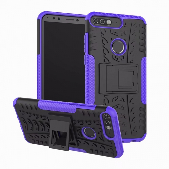 Soft TPU 3D Embossed Painting Cover Case For Sony. Source · Xiaomi . Source ·