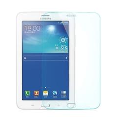Samsung Galaxy Tab E Lite 7.0/Tab 3 Lite 7.0