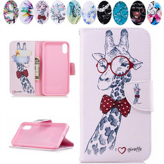 Huawei P8 Lite 2017/P9/P9 Lite Mini/Y6 Pro 2017/P10 Plus/P20 P30 Pro/P Smart 2019/Honor 10 Lite Case (Colour 1) For Huawei P9 Lite