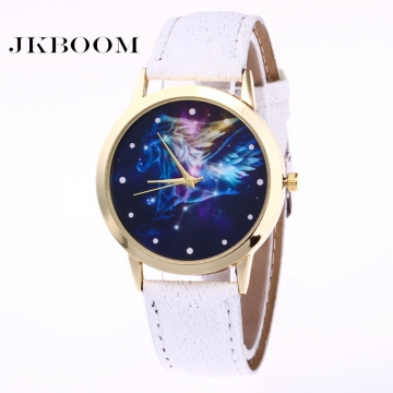 watch incorporation watches karma fancy manufacturer ladies mumbai from