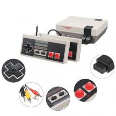 Mini Vintage Retro Game Consoles Handheld Game Player TV Video Game Console Plug:EU