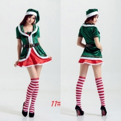 Fashion night club COS dress for Christmas party Carry buttock sexy 6# the average size 11# the average size