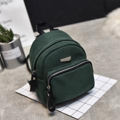 Fashion Bags Handbag Shoulder Bag Women Cross Rhombus Chain Bag Women Bags green one-size