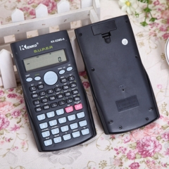 Scientific Function Calculator Student Specific Calculator Multifunction Calculator