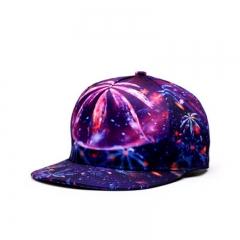 Fashion Outdoor Street Dance Hip-hop Cap Baseball Cap colours