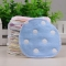 10pcs/lot Soft Absorbency Leak-proof Maternity Supplies Breast Pad Nursing Bra Pad random color one size