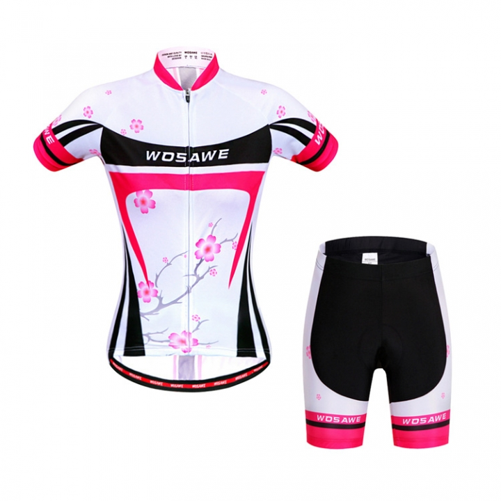 SHOP BY CATEGORY · Top Selection · Flash Sales · Today s Deals · Free  Shipping · MALL   Clothes   Women s Clothes   Tops   Women Cycling Jersey  Set ... 97d750cf6
