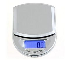 Portable Professional Electronic Jewelry Pocket Digital Mini Precision Scale