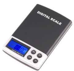 Portable Professional Electronic Jewellery Pocket Digital Mini Precision Scale