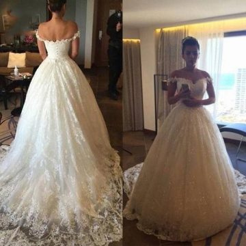 wedding dresses xxl