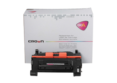 CROWN REPLACEMENT TONER - CM-Q7551A