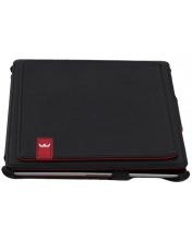CROWN TABLET COVER DESIGNED FOR IPAD MINI 7.9