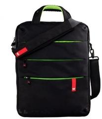 Crown Convoy Notebook Sling Bag 15.6