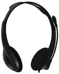 Crown PC Headset (CMH-100)