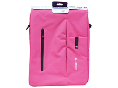 Crown Exceed Notebook Sling Bag 15.6