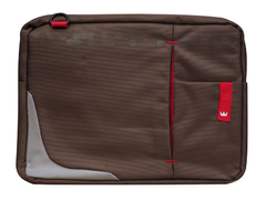 CROWN LAPTOP SLEEVE BAG GENUINE SIZE 10.2