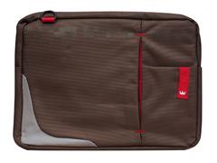 CROWN LAPTOP SLEEVE BAG GENUINE SIZE 10.2
