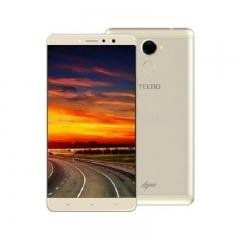 TECNO L9 Plus, 6