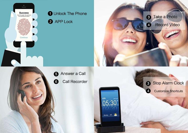 "Itel A32F 10TH,5"",8GB,smart phone rose gold 6"